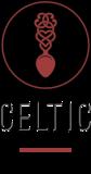 Celtic Connection kip met kalkoen & zoete aardappel 2,5 kg_