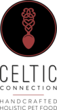 Celtic Connection zalm met forel & zoete aardappel 2,5 kg_