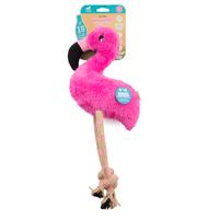 Beco Flamingo Large