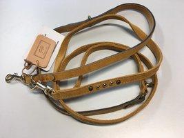 Gigi verstelbare lijn 'Tennis Vintage' Jewel